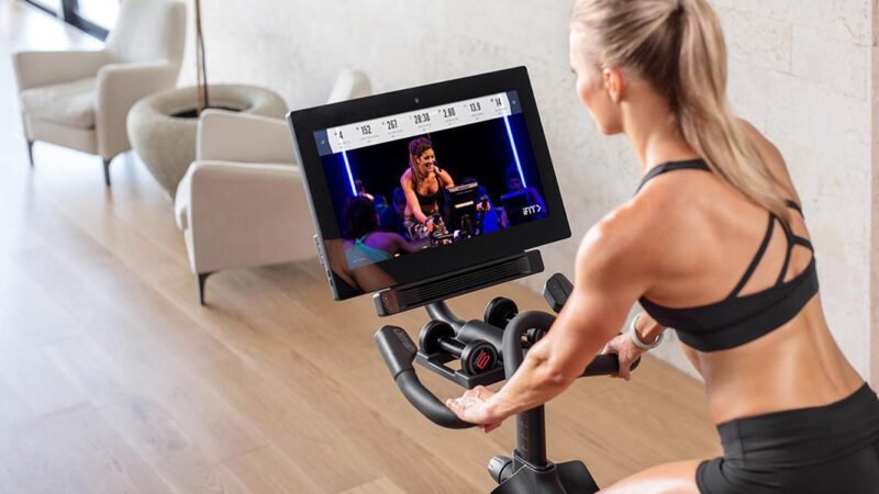 5 Exercise Shows on Netflix You Need to See