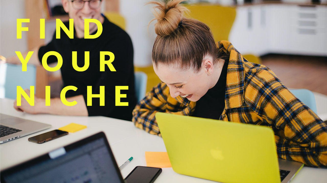 How To Choose The Right Online Business Course