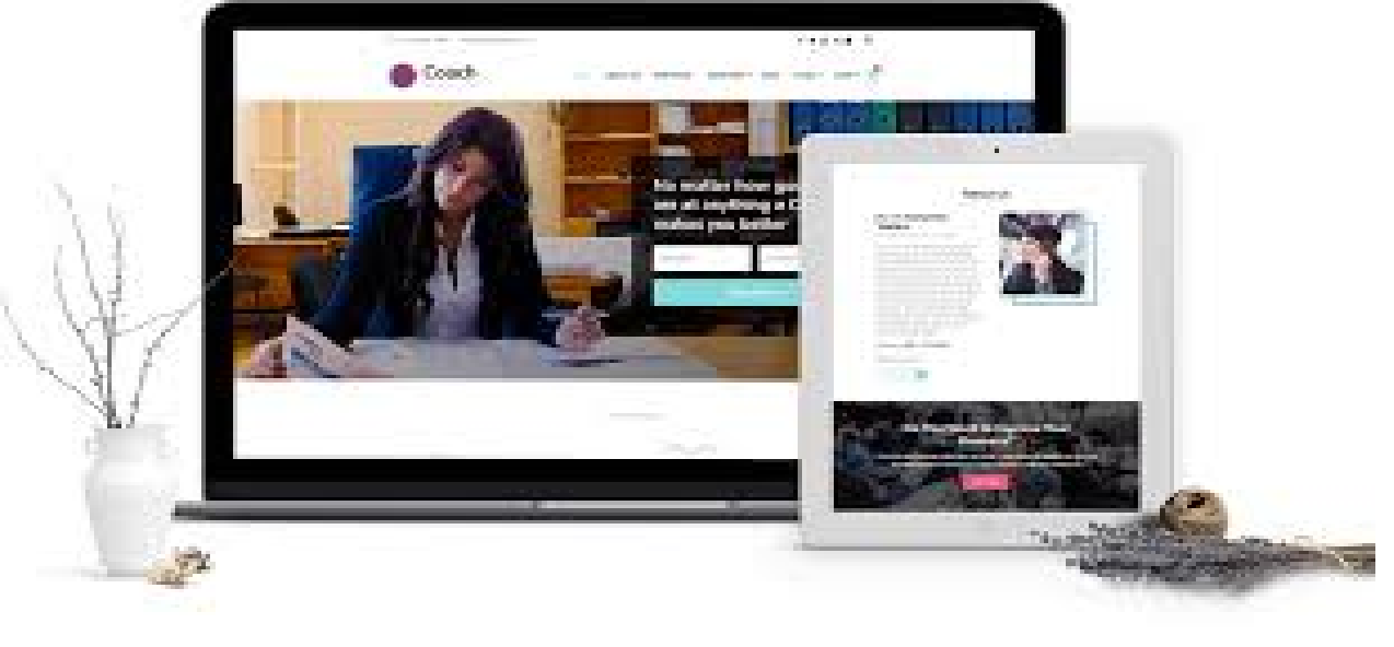 How To Select A Better WordPress Theme For Best Website? Four Things To Watch Out For