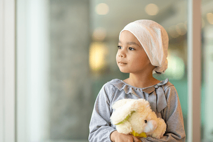 All About Life Insurance For Little Ones