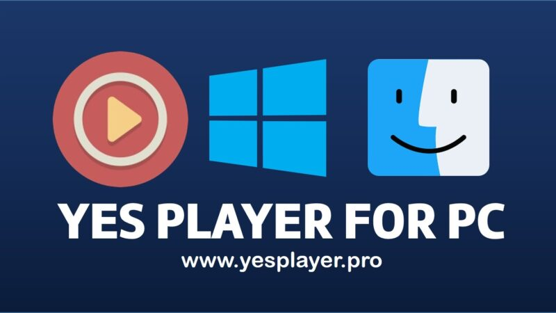 Yes Player For PC With Nox Player