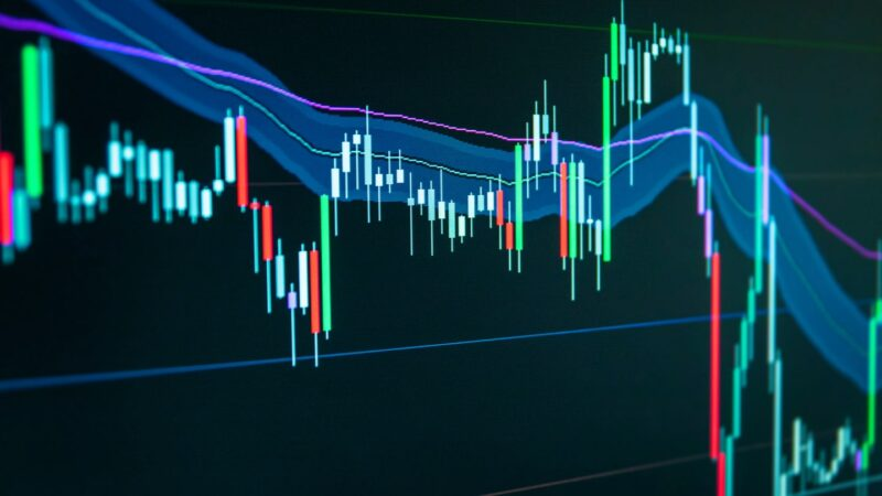 What Are The Benefits Of Joining A Forex Rebates?