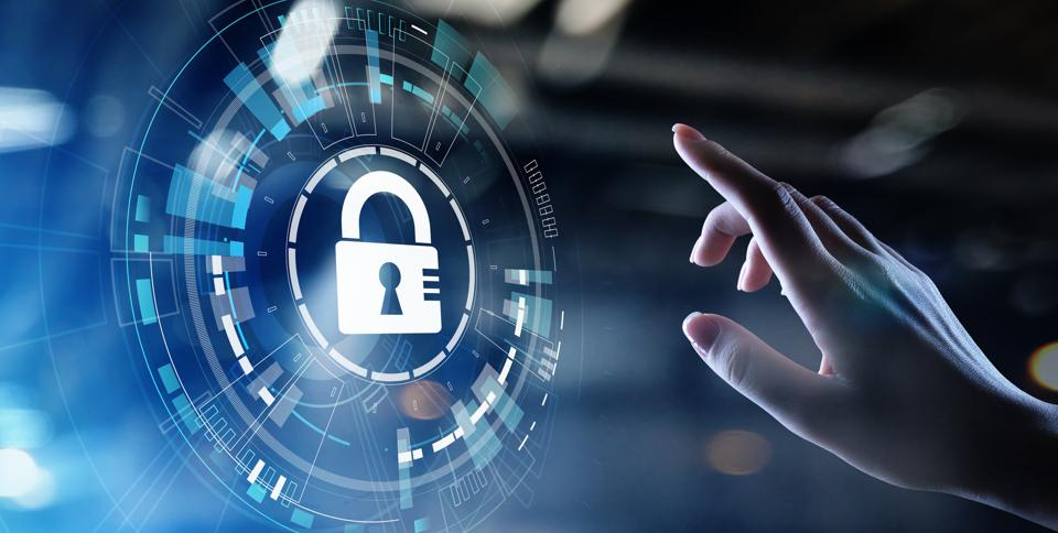 Why Private Training For Cybersecurity Companies