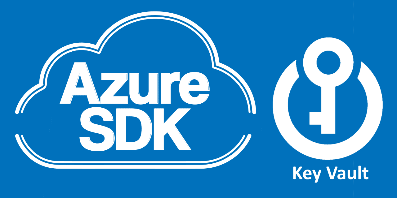 Learn Everything About Azure SDK