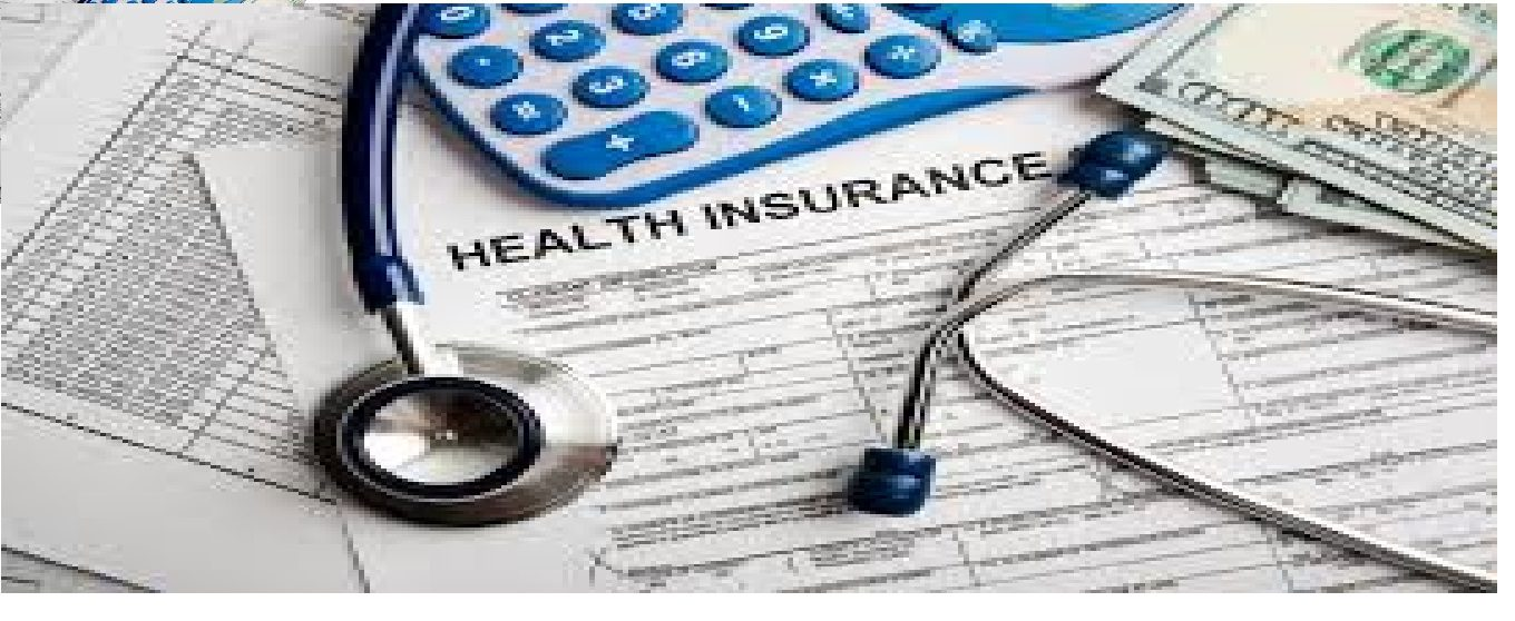 Keep These 4 Tips In Mind When Filing Health Insurance Reimbursement Claims