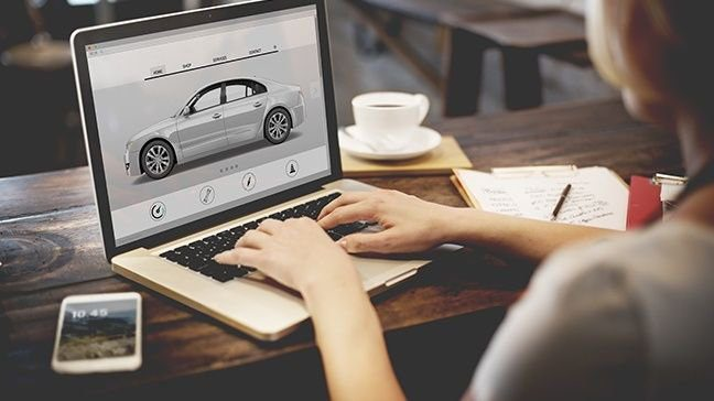 4 Reasons Why You May Consider Selling Your Car
