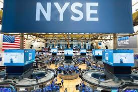 Know About Paysafe Limited Stock Analysis For NYSE: PSFE