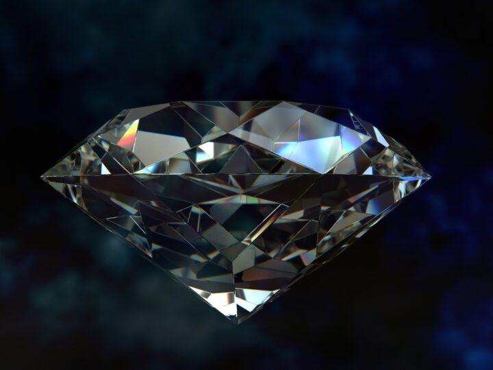 Diamond gemstone – Multiple advantages associated with it