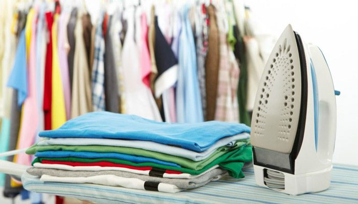 Smart Ways To Operate a Dry Cleaning Business