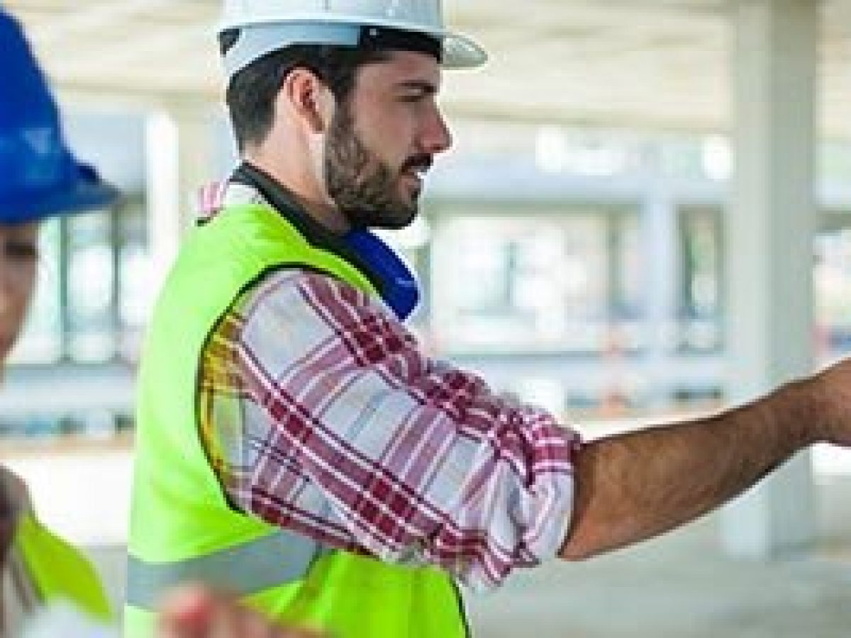 4 Important Things You'll Learn While Pursuing BPI Building Envelope Certification