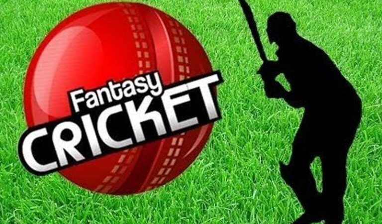 Benefits of playing online IPL cricket fantasy games