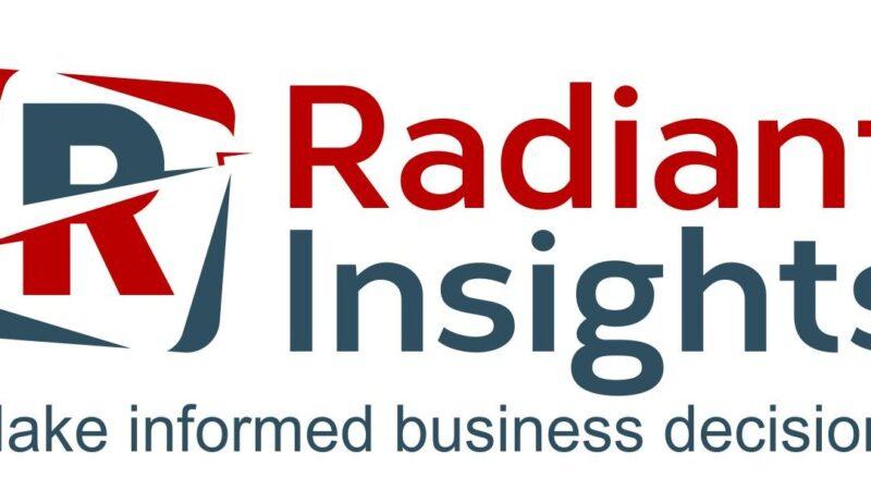 Teracode | Company Profile | Teracode.net Insights
