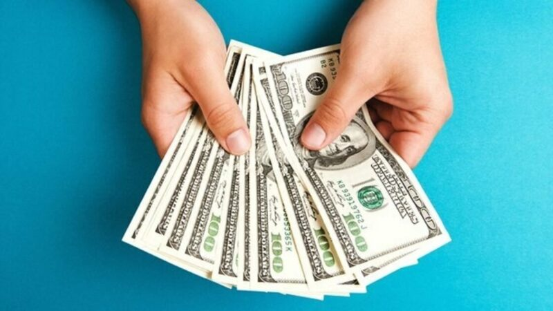 Seven Tips To Help You Save Money