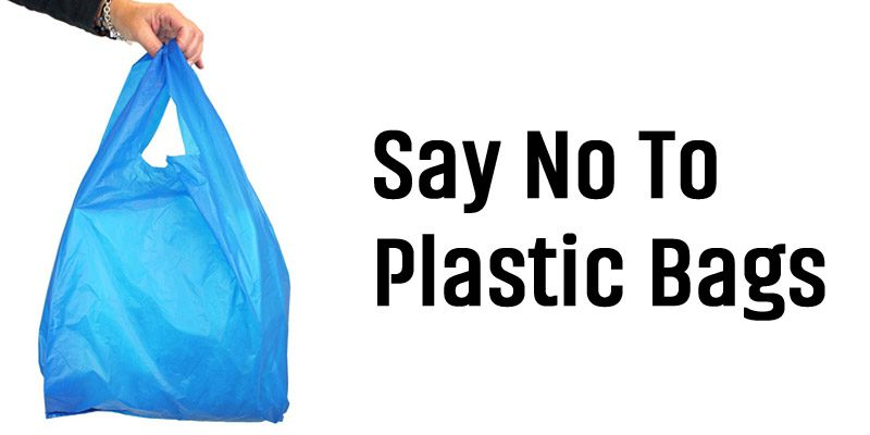 How Can Reusable Produce Bags Benefit the Environment?