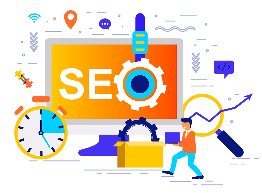 Looking for a Pro at SEO? UK Businesses Shouldn't Ignore These Five Tips