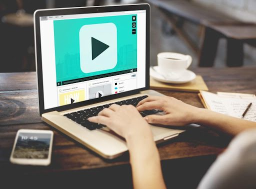 4 Benefits of Hiring a Video Production Company for Your Startup