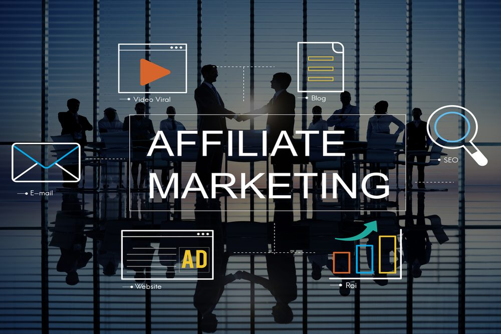 Why Affiliate Marketing Is A Skill You Need in 2022?