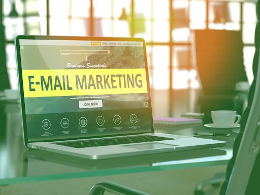 9 Benefits of Email Marketing for Your Company