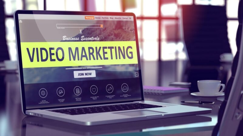 The Main Types of Video Marketing for Your Company