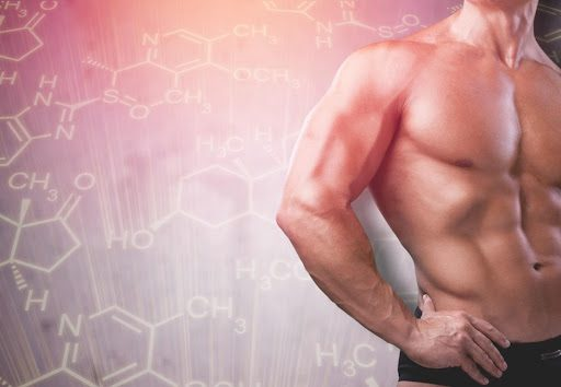 SARMs vs Prohormones, Steroids and Peptides. Which Is Best?