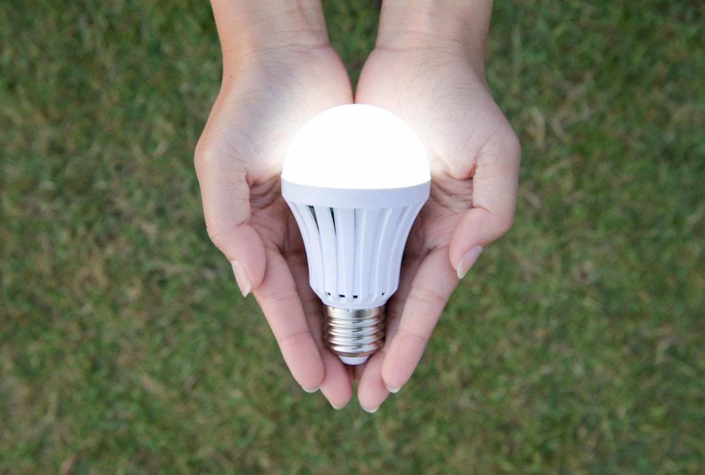 Make Your Home Smart With These 4 Energy-Efficient Technologies