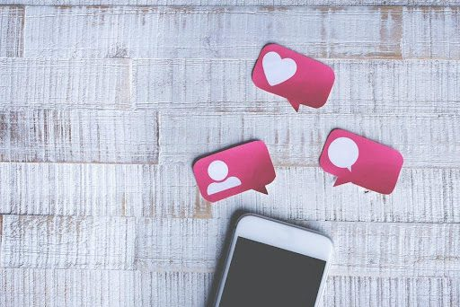 This Is How to Get More Likes and Followers on Instagram