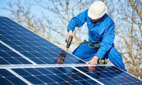 What to Consider When Switching to Solar Power