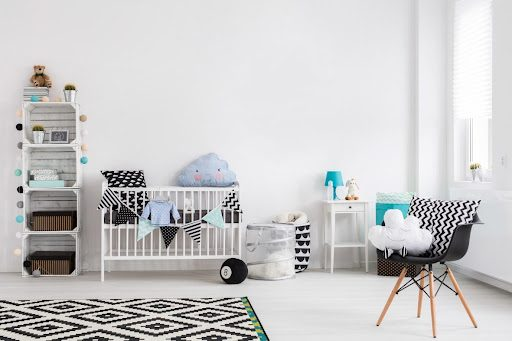 When Should You Start Buying Baby Stuff? A Useful Timeline