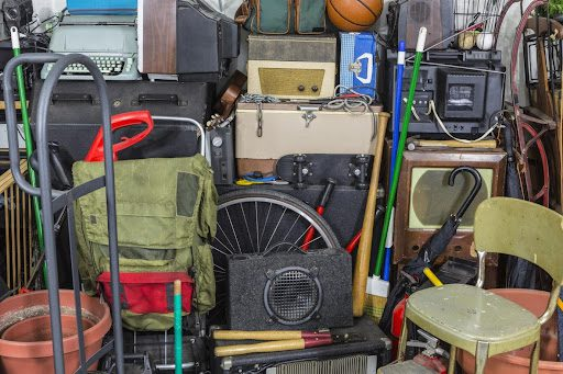 7 Tips for Choosing the Best Junk Removal Service