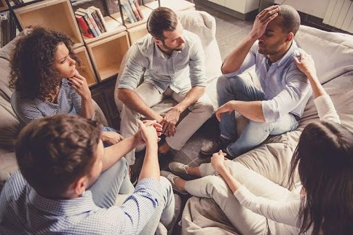What to Expect in Intensive Outpatient Programs