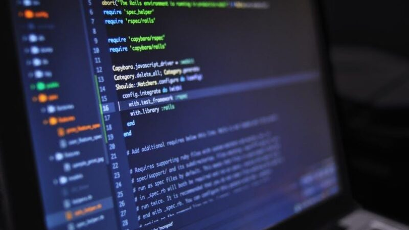 Web Development Made Simple: The Benefits of Hiring a PHP Developer