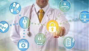 Healthcare Endpoint Management