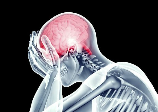 What Are the Most Common Neurological Disorders That Exist Today?