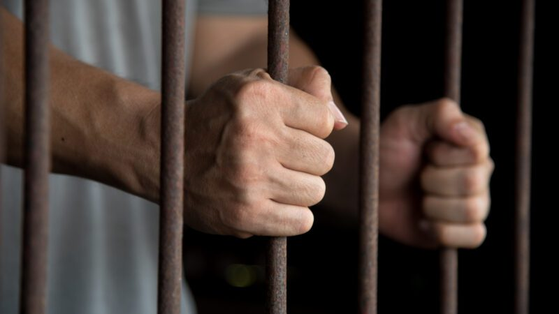 Writing to Inmates: Why and How?