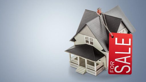 6 Important Tips for Selling Your House