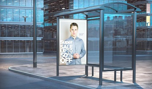 8 Creative Outdoor Advertising Ideas That Are Sure to Turn Heads