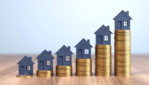 How to Become a Successful Property Investor