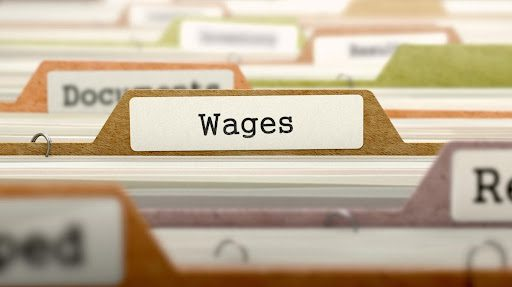 The Brief Guide That Makes Managing Employee Payroll Simple