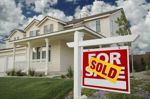How Long Will the Home Selling Process Actually Take?