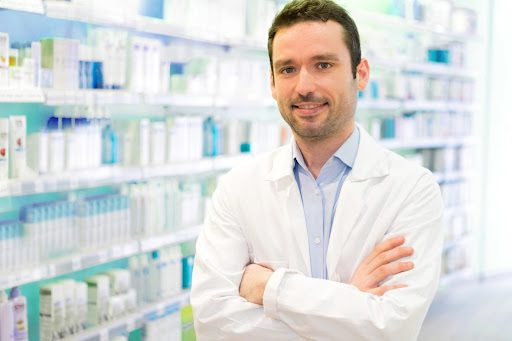 Top 6 Best Places to Find RX Discount Coupons