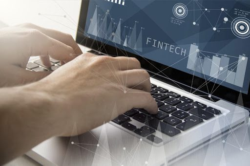 Why Financial Technology Is a Good Investment
