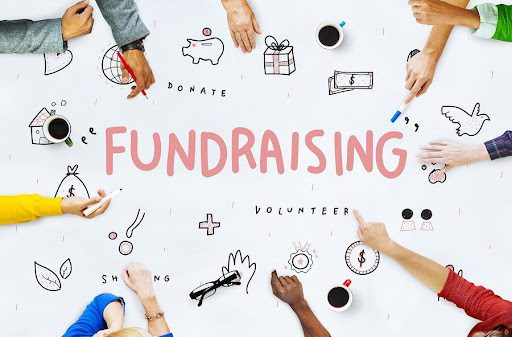 What Are the Main Benefits of Fundraising?