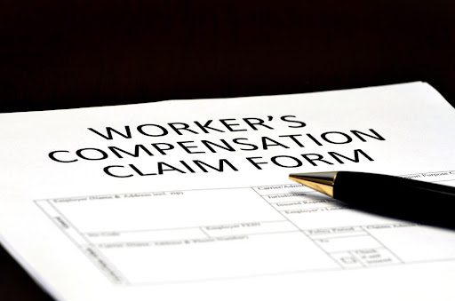 5 Things to Look for In a Workers Comp Attorney