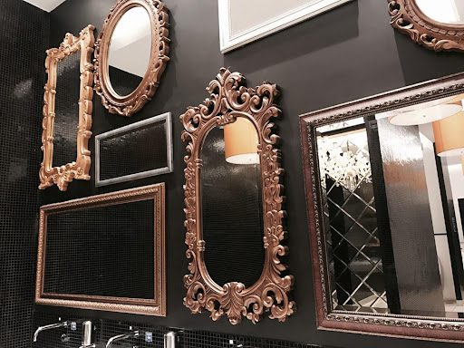 Mirror Mirror On the Wall, How Do I Choose the Best Wall Mirror Of Them All?