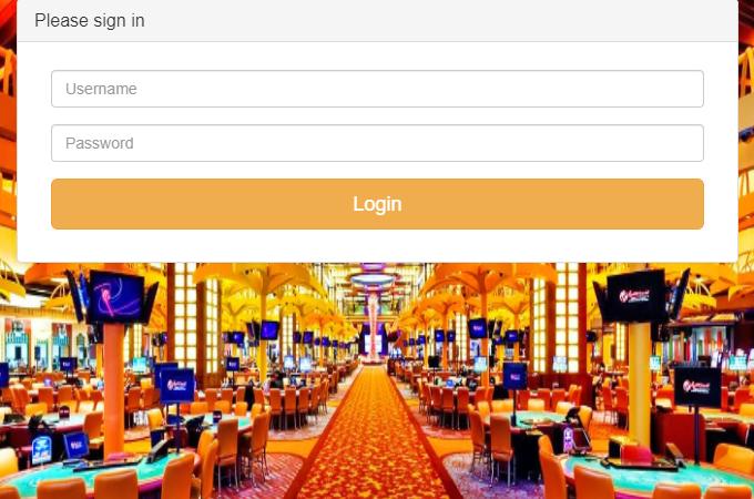 Digiarcade Online Gaming   DGArcade