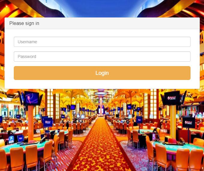 Digiarcade Online Gaming | DGArcade