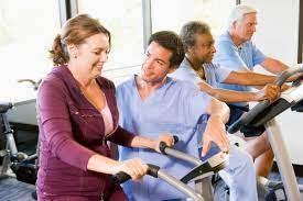 5 Benefits Of Choosing Rehab