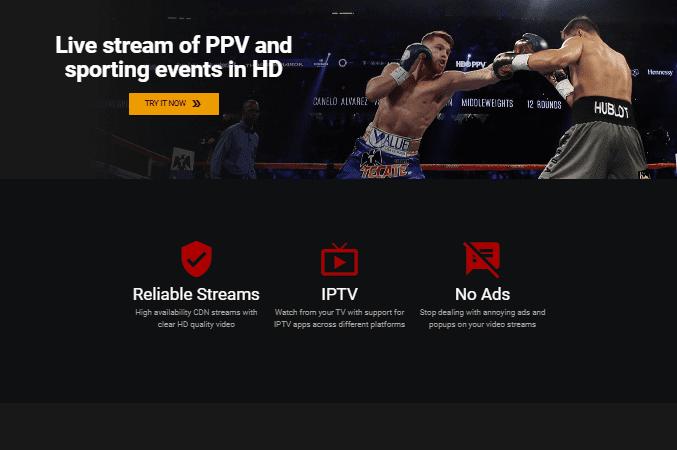 DROGON TV Free Fire Live Stream Video