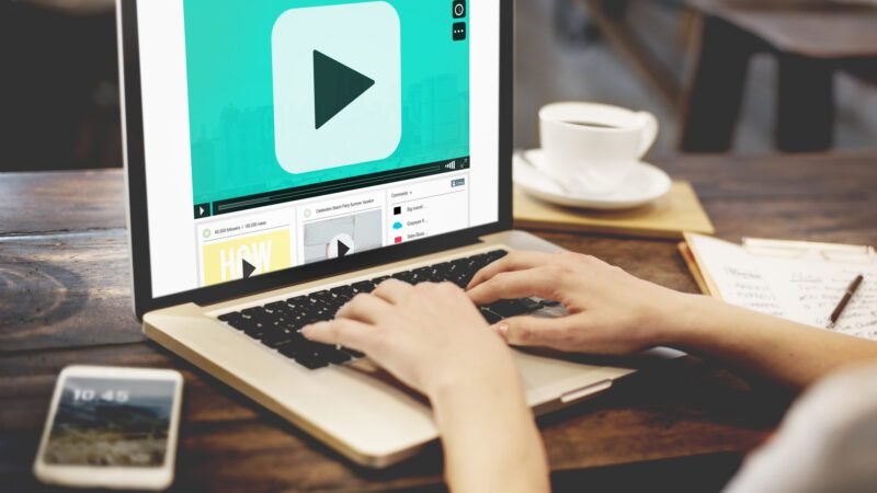 How to Delete Duplicate Video Files