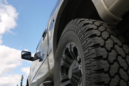 What You Need to Know Before You Buy Tires